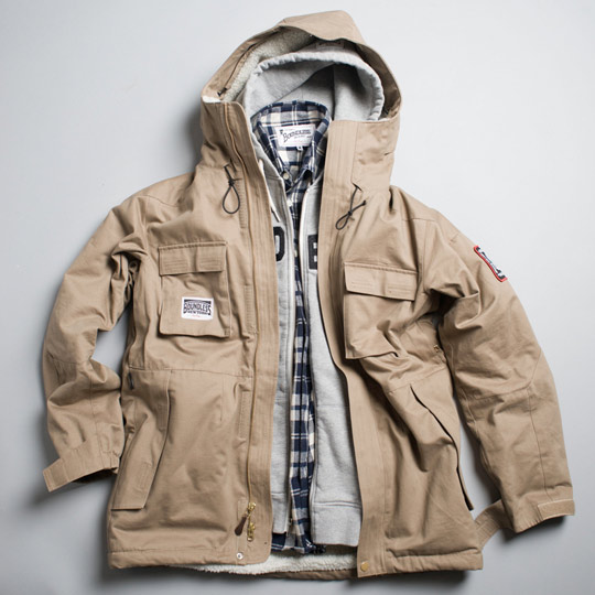 Boundless-NY-Winter-2010-Debut-Clothing-02.jpeg