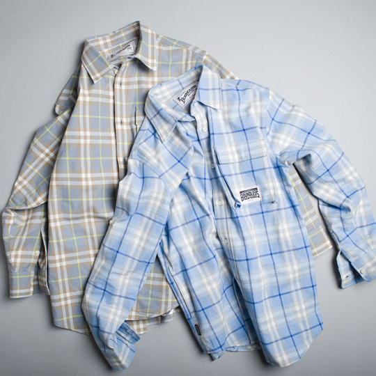 Boundless-NY-Winter-2010-Debut-Clothing-04.jpeg