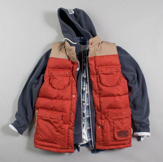 Boundless-NY-Winter-2010-Debut-Clothing-05.jpeg