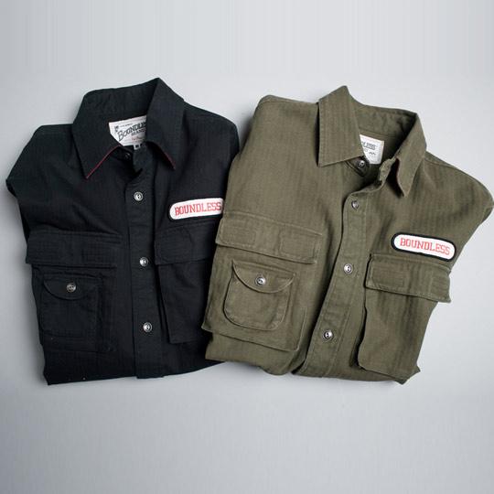 Boundless-NY-Winter-2010-Debut-Clothing-06.jpeg