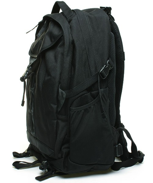 Championship-Backpack-2.jpg
