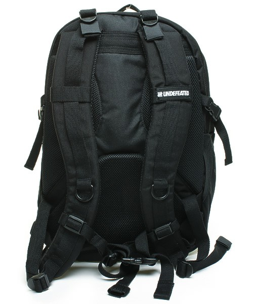 Championship-Backpack-3.jpg