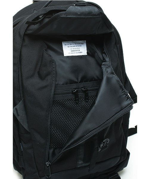 Championship-Backpack-5.jpg