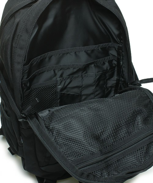 Championship-Backpack-6.jpg