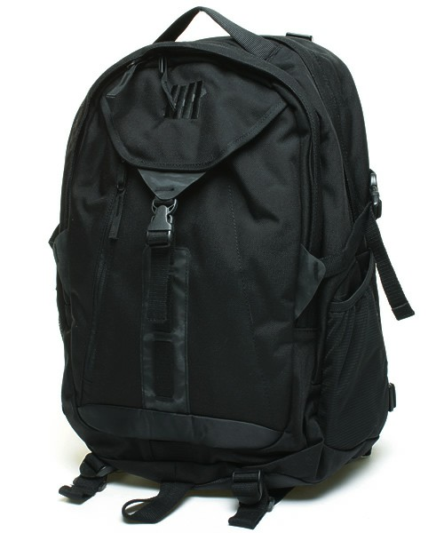 Championship-Backpack.jpg