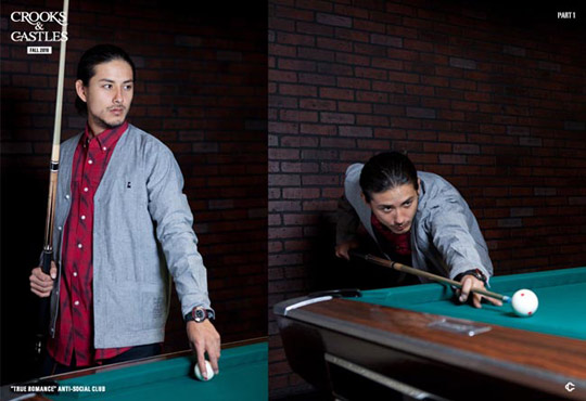 Crooks-Castles-Fall-2010-Look-Book-03.jpg