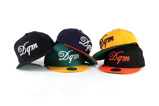 DQM-Fall-2010-T-Shirts-Hats-01-1.jpeg