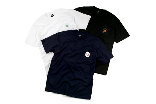 DQM-Fall-2010-T-Shirts-Hats-02.jpeg