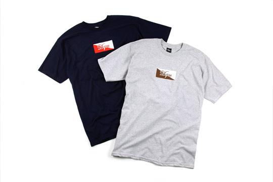 DQM-Fall-2010-T-Shirts-Hats-04.jpeg