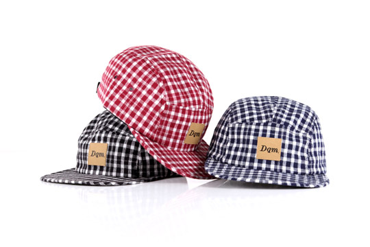 DQM-Fall-2010-T-Shirts-Hats-05.jpeg