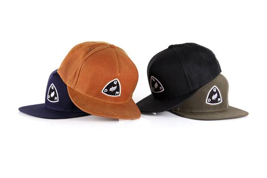 DQM-Fall-2010-T-Shirts-Hats-06.jpeg