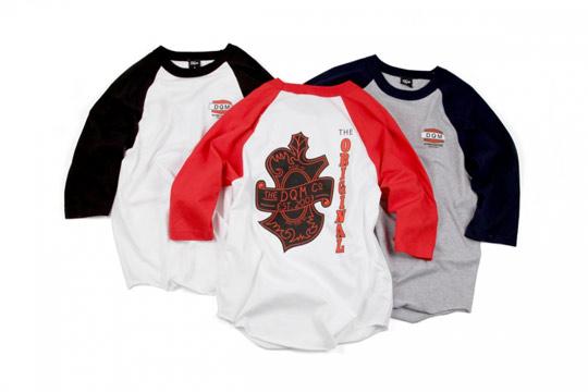 DQM-Fall-2010-T-Shirts-and-Sweatshirts-02.jpeg