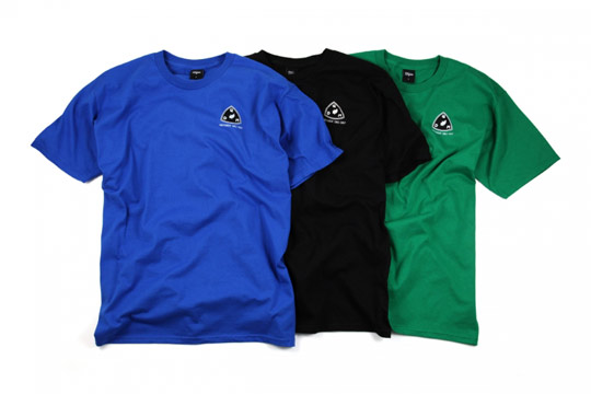 DQM-Fall-2010-T-Shirts-and-Sweatshirts-03.jpeg