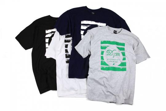 DQM-Fall-2010-T-Shirts-and-Sweatshirts-04.jpeg