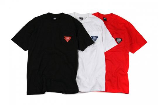 DQM-Fall-2010-T-Shirts-and-Sweatshirts-05.jpeg