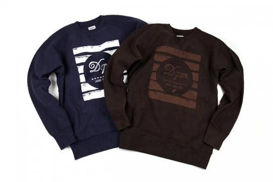 DQM-Fall-2010-T-Shirts-and-Sweatshirts-08.jpeg
