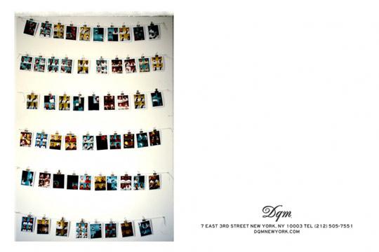 DQM-SS-2012-Lookbook-03.jpg