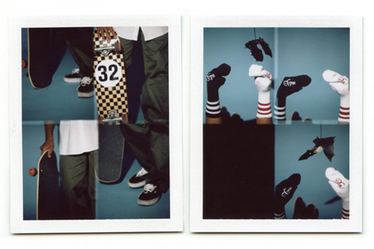 DQM-SS-2012-Lookbook-13.jpg