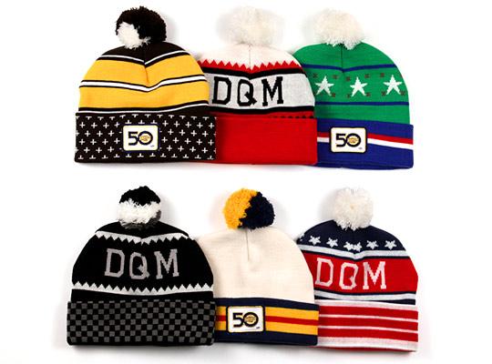 DQM-Slap-Shot-Beanies.jpg