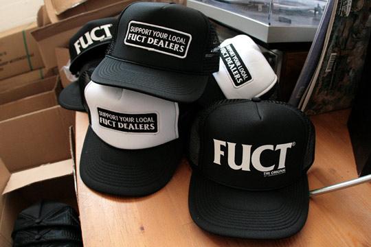 FUCT-Fall-Winter-2010-T-Shirts-and-Hats-01.jpeg