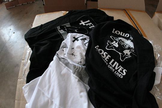 FUCT-Fall-Winter-2010-T-Shirts-and-Hats-02.jpeg