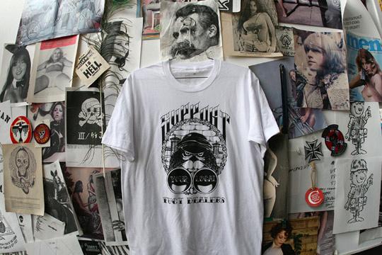 FUCT-Fall-Winter-2010-T-Shirts-and-Hats-04.jpeg