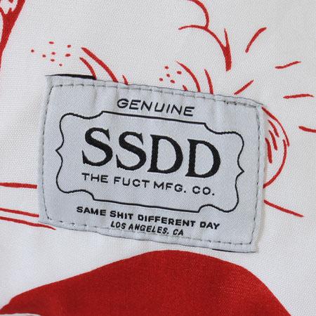 FUCT-SSDD-Pillows-03.jpg