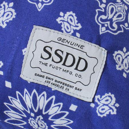 FUCT-SSDD-Pillows-05.jpg