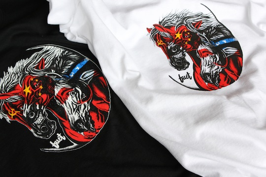FUCT-Spring-Summer-2012-T-Shirts-Second-Drop-01.jpg
