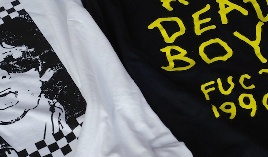 FUCT-Spring-Summer-2012-T-Shirts-Second-Drop-02.jpg