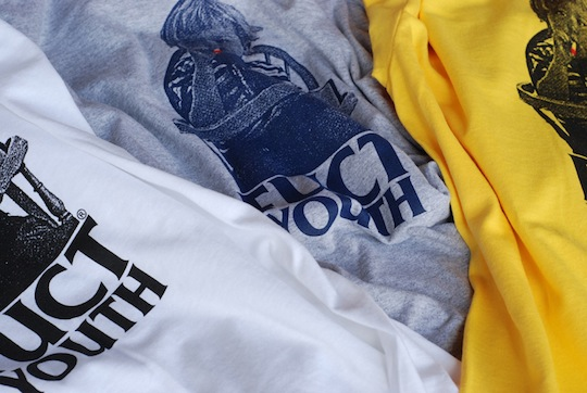 FUCT-Spring-Summer-2012-T-Shirts-Second-Drop-03.jpg