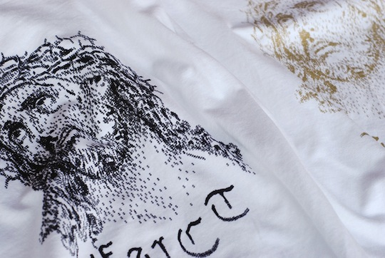 FUCT-Spring-Summer-2012-T-Shirts-Second-Drop-07.jpg