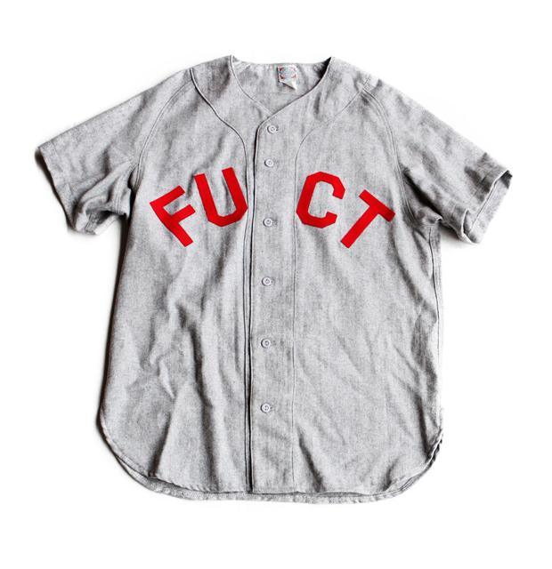 FUCT-x-Ebbets-Field-Flannels-01.jpg