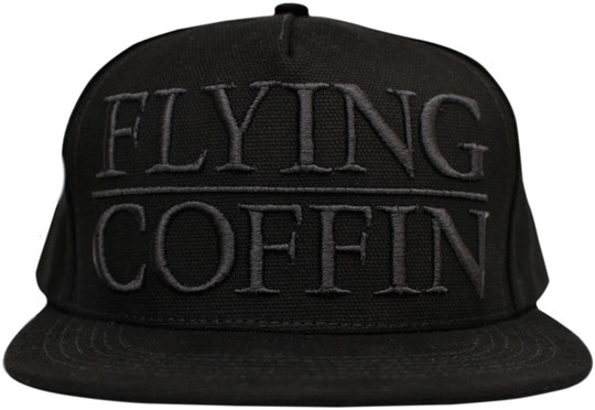 Flying-Coffin-Fall-2010-Collection-01.jpeg