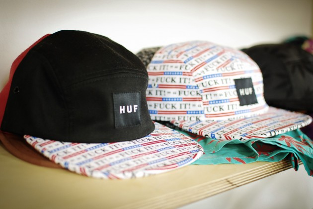 HUF-FUCK-IT-Spring-Summer-2013-09-630x421.jpg