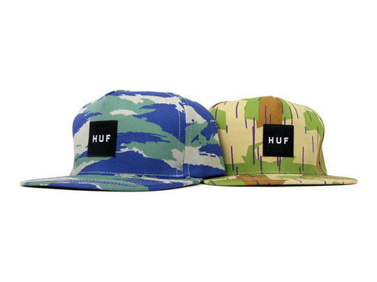 HUF-Fall-2010-Delivery-2-T-Shirts-Hats-01-1.jpeg