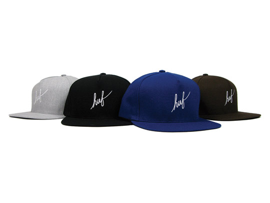 HUF-Fall-2010-Delivery-2-T-Shirts-Hats-02.jpeg
