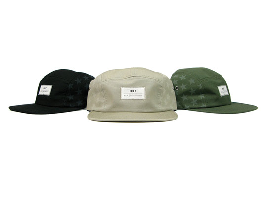 HUF-Fall-2010-Delivery-2-T-Shirts-Hats-05.jpeg