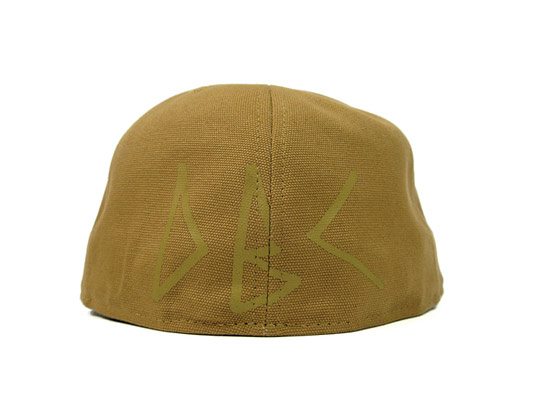 HUF-Fall-2010-Delivery-2-T-Shirts-Hats-06.jpeg