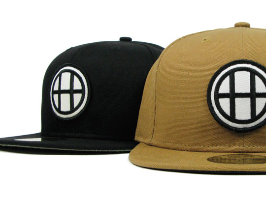 HUF-Fall-2010-Delivery-2-T-Shirts-Hats-07.jpeg