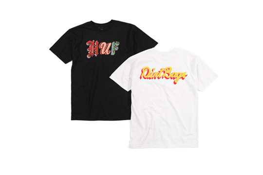 HUF-Fall-2010-Delivery-2-T-Shirts-Hats-09.jpeg