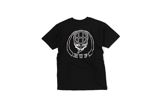 HUF-Fall-2010-Delivery-2-T-Shirts-Hats-10.jpeg