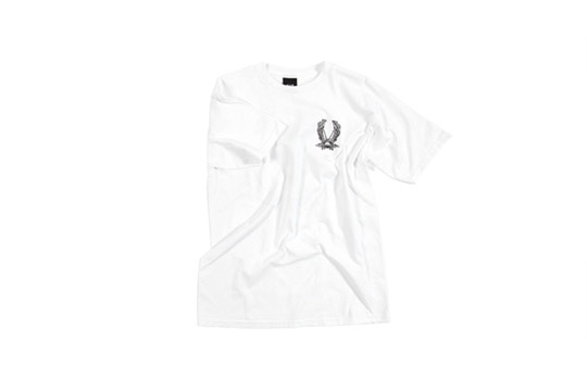HUF-Fall-2010-Delivery-2-T-Shirts-Hats-11.jpeg