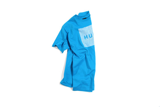 HUF-Fall-2010-Delivery-2-T-Shirts-Hats-12.jpeg