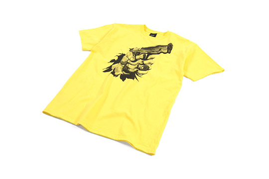 HUF-Fall-2010-Delivery-2-T-Shirts-Hats-15.jpeg