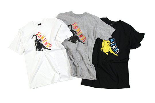 HUF-Fall-2010-Delivery-2-T-Shirts-Hats-16.jpeg