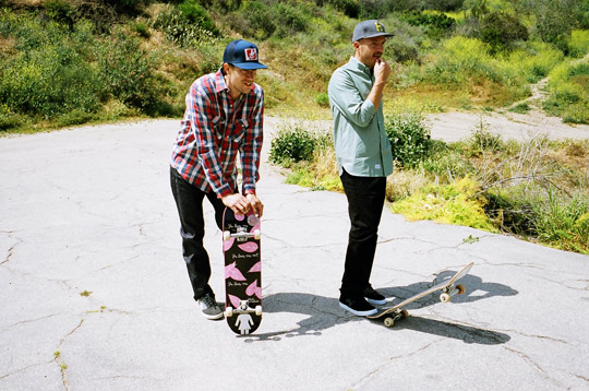 HUF-Fall-2010-Lookbook-Day-at-The-Ditch-01.jpeg