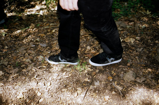 HUF-Fall-2010-Lookbook-Day-at-The-Ditch-02.jpeg