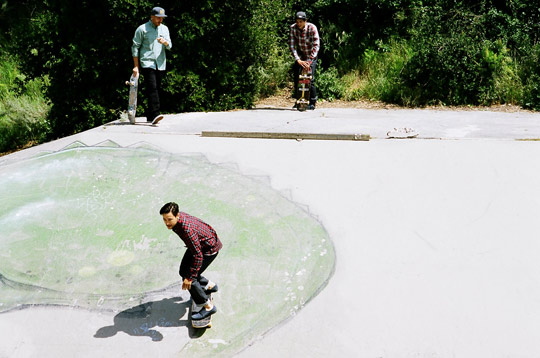 HUF-Fall-2010-Lookbook-Day-at-The-Ditch-06.jpeg