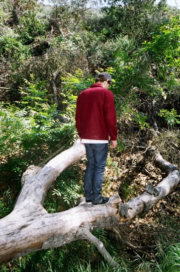 HUF-Fall-2010-Lookbook-Day-at-The-Ditch-10-358x540.jpg